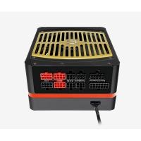 Thermaltake Toughpower 80 Plus Gold 1200W Modular - Fuente /PSU