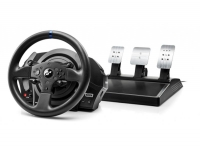 Thrustmaster T300 RS GT Edition PC/PS4/PS3 - Volante