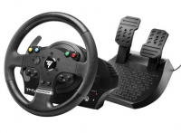 Thrustmaster TMX Force Feedback - Volante
