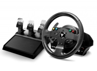Thrustmaster TMX PRO Force Feedback Xbox One / PC - Volante