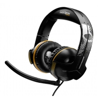 Thrustmaster Y-300CPX Ghost Recon Wildlands Edition - Auriculares