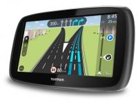 "Tom Tom Start 60 6"" 15Cm -  Navegador GPS"