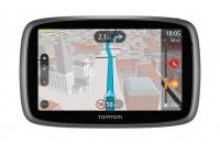 """TomTom Go 510 5"""" Mapas Del Mundo - Navegador GPS"""