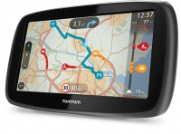 "TomTom Go 60 6"" Mapa Europa 45 Paises - Navegador GPS"