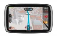 """TomTom Go 610 6"""" World - Navegador GPS"""