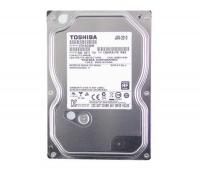 "Toshiba DT01ACA100 1TB 3.5""  7200rpm SATA3 - Disco Duro"