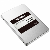 Toshiba Q300 960GB  - Disco SSD