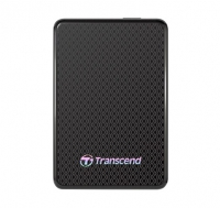 Transcend ESD400 128GB Negro - Disco Duro Externo