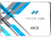 Trion 150 480GB SATA3 Lec.550 MB/s Esc.530 MB/s - Disco Duro SSD
