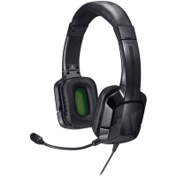 Tritton Kama XBox One Negro - Auricular