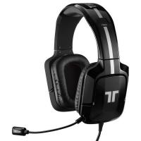 Tritton Pro+ True 5.1 Negro - Auriculares