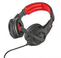 Trust GTX 310 PC/Consolas - Auriculares