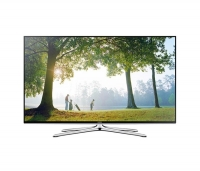 TV Samsung UE40H6200 40
