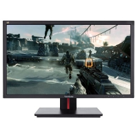 ViewSonic VG2401MH Gaming 24