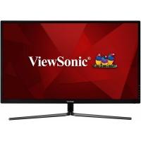 "Viewsonic VX3211-2K-MHD 32"" 2K - Monitor"