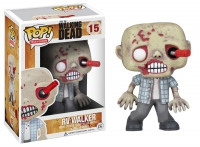 Walker Zombie The Walking Dead POP! Vinyl RV - Figura