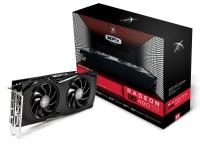 XFX AMD Radeon RX 480 GTR XXX OC 8GB GDDR5 - Tarjeta Gráfica