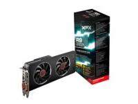 XFX Radeon R9 280X DD XXX OC 3GB DDR5 - Tarjeta Gráfica