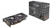 XFX Radeon R9 380X DD XXX OC 4GB DDR5 - Tarjeta Gráfica