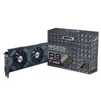 XFX Radeon R9 390 DD XXX OC 8GB GDDR5 - Tarjeta Gráfica