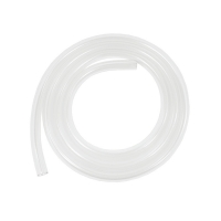 XSPC 16/11 mm 2m Transparente - Tubo