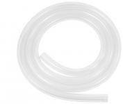 XSPC 19/13 mm 2m Transparente - Tubo