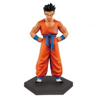 Yamcha Dragon Ball - Figura
