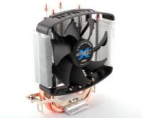 Zalman CNPS 5X Performa - Disipador CPU