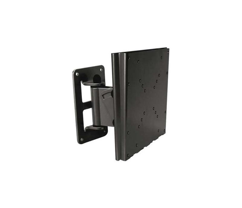 Soporte tooq lp1432tn monitor tv giratorio inclinable 10 - Soporte tv giratorio ...