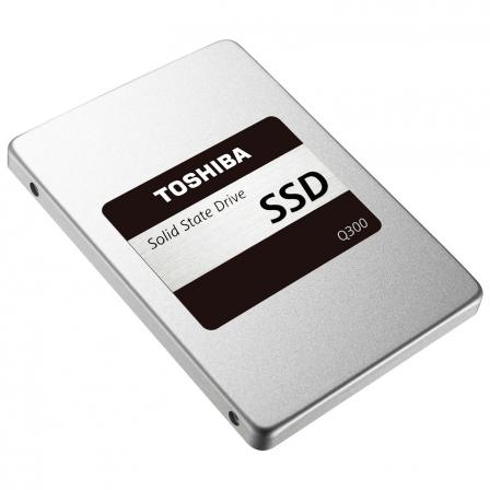 toshiba-q300-960gb-sata-6g-lec550mb-s-es