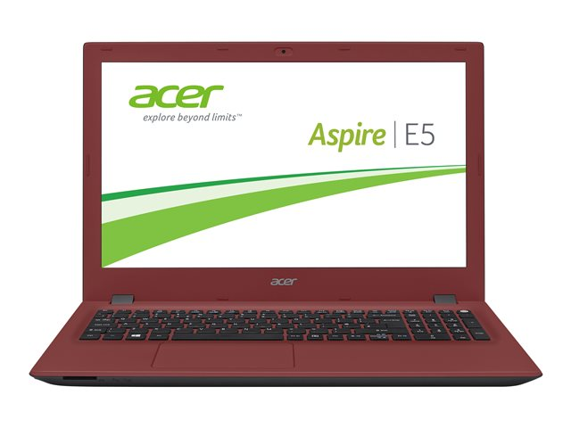 Acer Aspire E5-573-388F i3-5005U/HD5500/4GB/1TB/15.6