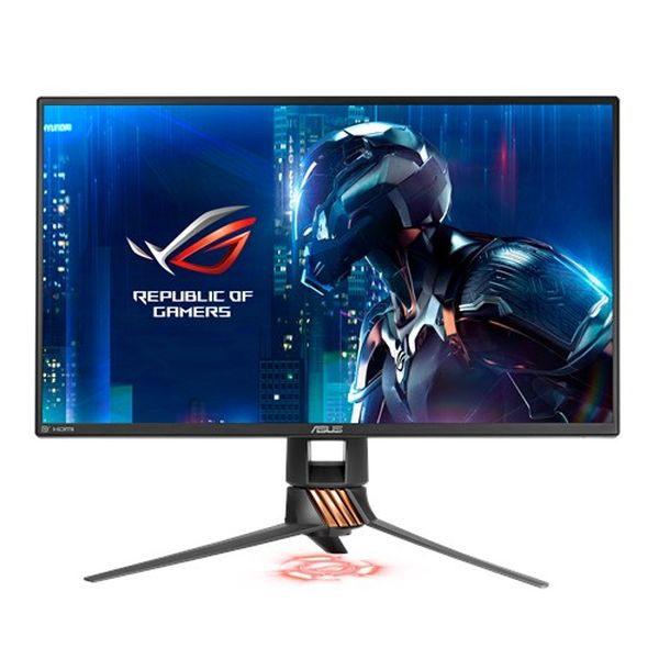 Asus ROG Swift PG258Q 24.5
