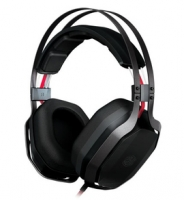 Cooler Master Masterpulse Gaming MH-530 - Auriculares