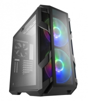 CoolPC Gamer XVII - i9 9900K / GeForce<span class='trademark-category'>&reg;</span> RTX 2080 Ti 11Gb / 16GB DDR4 / SSD 500Gb M2 + 2Tb HDD