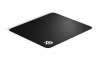 SteelSeries QcK Edge Large - Alfombrilla