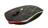 Trust Gaming GXT 117 Strike Wireless Gaming 1400 Dpi - Ratón